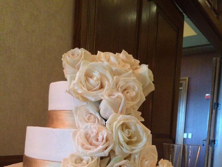 Tmx 1418865878462 Img3126 Annandale, District Of Columbia wedding florist