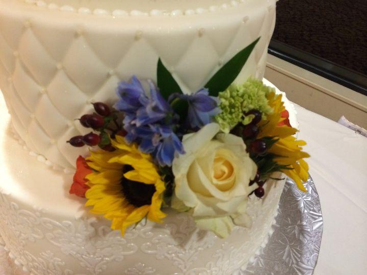 Tmx 1418865915100 Img3515 Annandale, District Of Columbia wedding florist