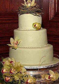 Tmx 1418871048702 9075db41 9d96 4216 9d9d 0b3bcfd09a1f Annandale, District Of Columbia wedding florist