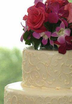 Tmx 1418871438688 48c55e68 D67f 45d8 A30d 2132655f6a60 Annandale, District Of Columbia wedding florist