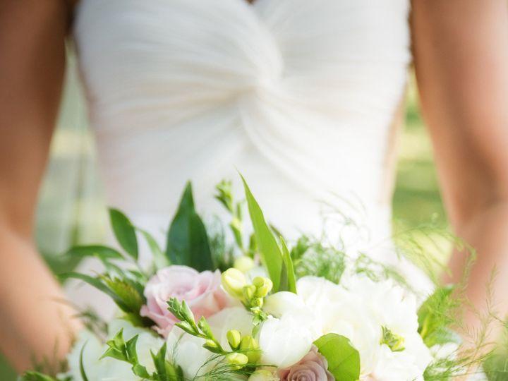 Tmx 1430271909142 Bbs2950 116 Annandale, District Of Columbia wedding florist
