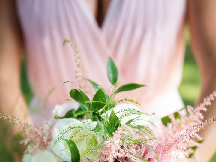 Tmx 1430271926929 Bbs2955 118 Annandale, District Of Columbia wedding florist