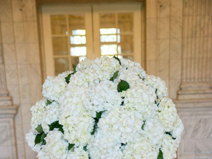 Tmx 1430272064367 Bbs3143 3 Annandale, District Of Columbia wedding florist