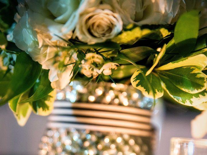Tmx 1430272079334 Bbs4032 233 Annandale, District Of Columbia wedding florist