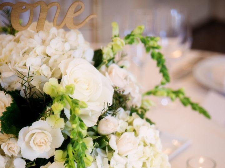 Tmx 1430272099902 Bbs3174 152 Annandale, District Of Columbia wedding florist