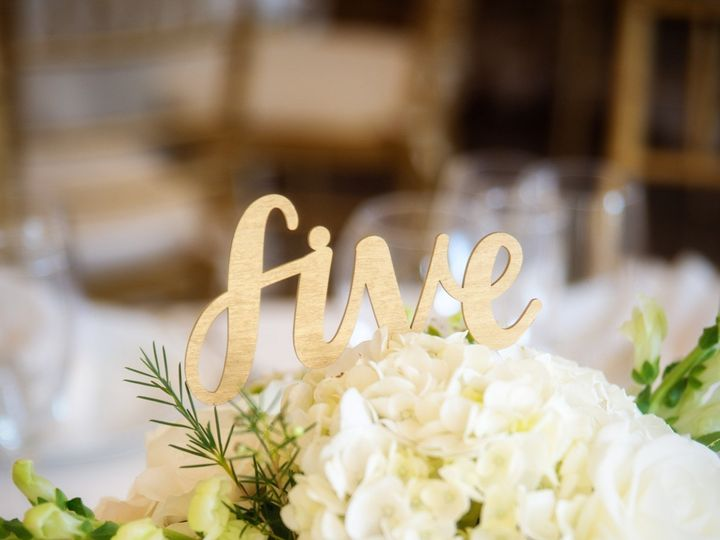 Tmx 1430272113349 Bbs2975 122 Annandale, District Of Columbia wedding florist