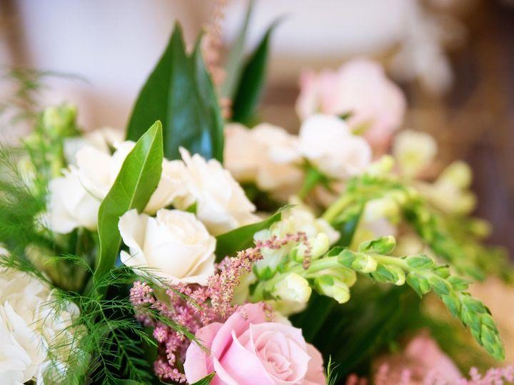 Tmx 1430272129066 Bbs2990 125 Annandale, District Of Columbia wedding florist