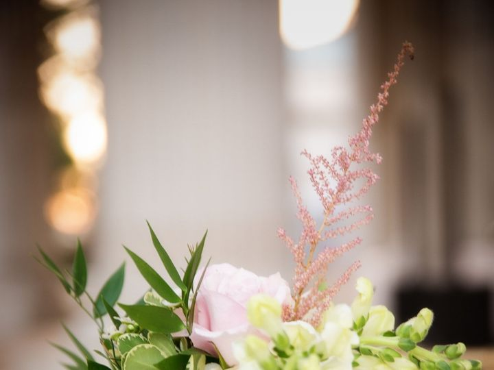Tmx 1430272147017 Bbs3616 194 Annandale, District Of Columbia wedding florist