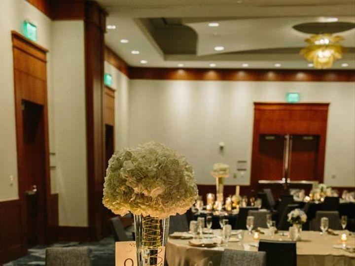 Tmx 1430272366633 Centerpieces Annandale, District Of Columbia wedding florist