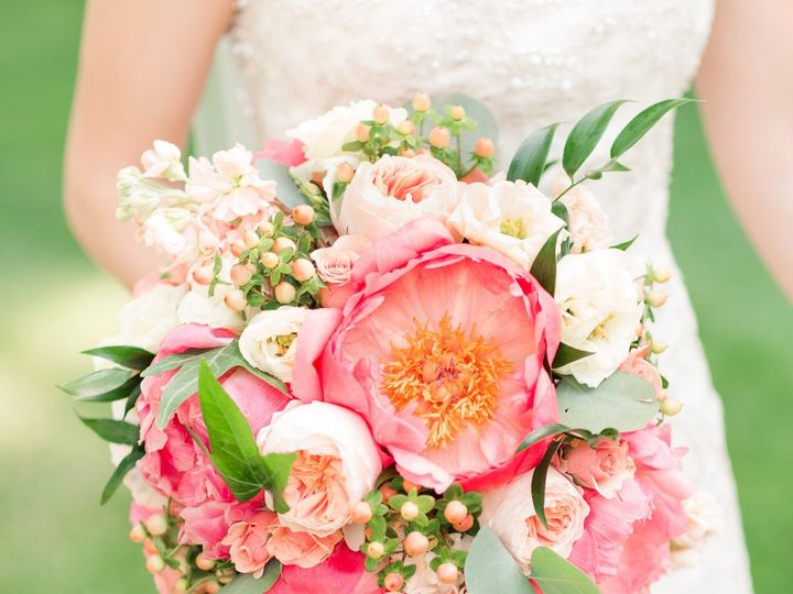 Tmx 1467399189 1fea2400f3490874 Brian And Elyse Wedding Katelyn S Favorites 0002 Annandale, District Of Columbia wedding florist