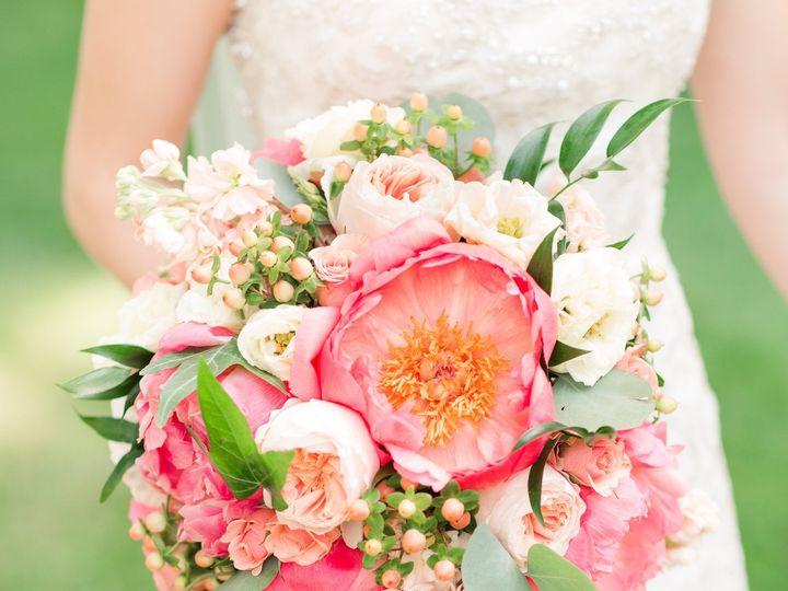 Tmx 1467399438089 Brian And Elyse Wedding Katelyn S Favorites 0002 Annandale, District Of Columbia wedding florist