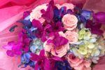 BrookHill Florist image