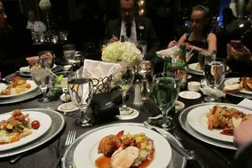 PG Special Events Catering