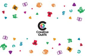 Creative Outfit, Inc