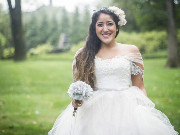 Tmx 1481045937786 Alfarospringshoot020 Villanova wedding videography