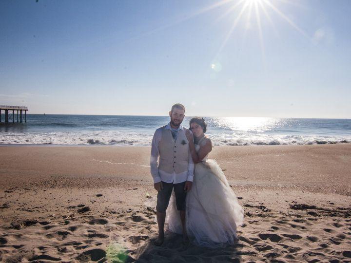 Tmx 1481045939650 Summershoot025 Villanova wedding videography
