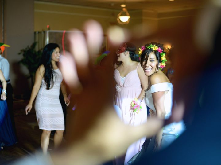 Tmx 1481046022829 Sharlynjameswedding298 Villanova wedding videography