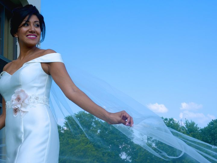 Tmx 1481046099337 Sharlynjameswedding163 Villanova wedding videography