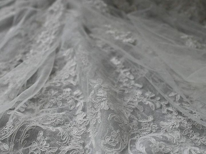 Tmx 1481055570501 Main.00074820.still003 Villanova wedding videography