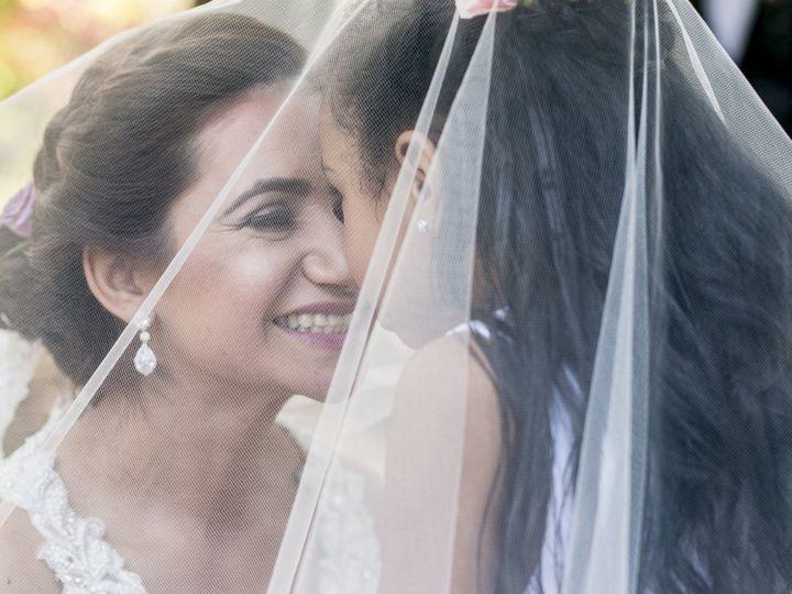 Tmx 1481055661527 Kallyseptemberwedding0034 Villanova wedding videography