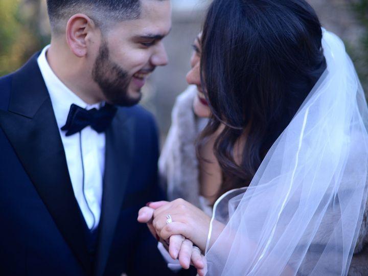 Tmx 1481055892688 Dsc1701 Villanova wedding videography
