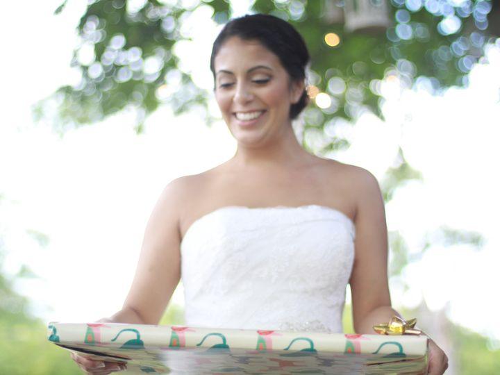 Tmx 1481056109340 Img9618 Villanova wedding videography