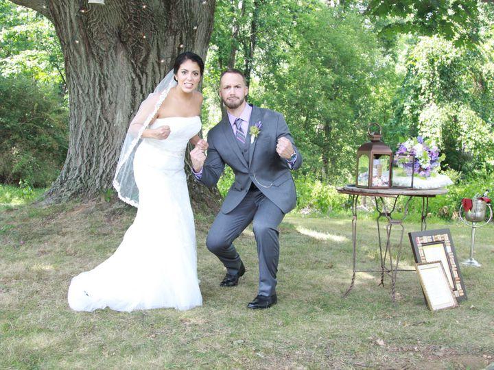 Tmx 1481056150107 Img9769 Villanova wedding videography