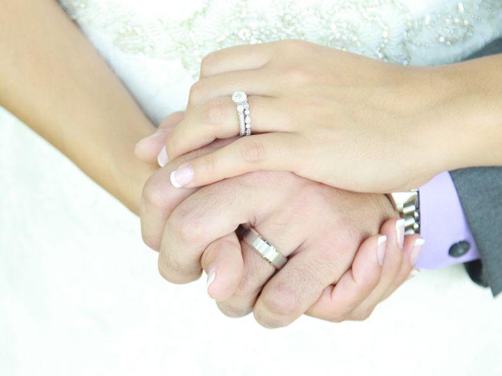 Tmx 1481056181782 Img9789 Villanova wedding videography