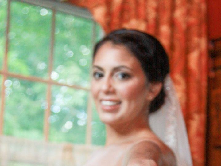 Tmx 1481056282148 Img9404 Villanova wedding videography