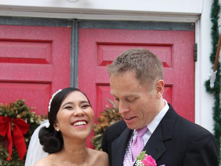 Tmx 1481056312996 Daviswedding083 Villanova wedding videography