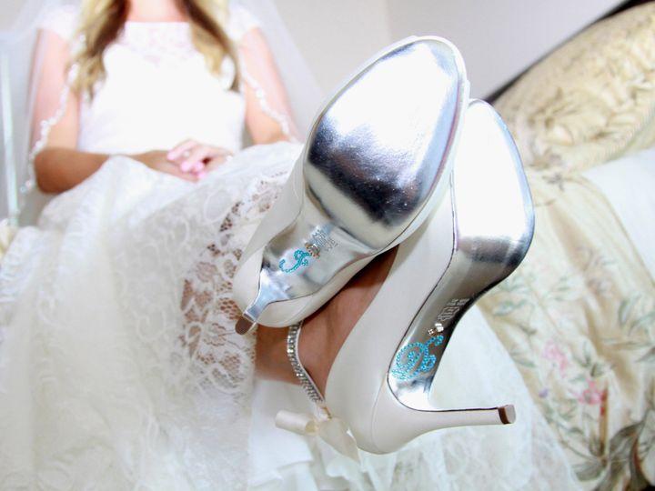 Tmx 1481056376335 Amandaloganwedding042 Villanova wedding videography