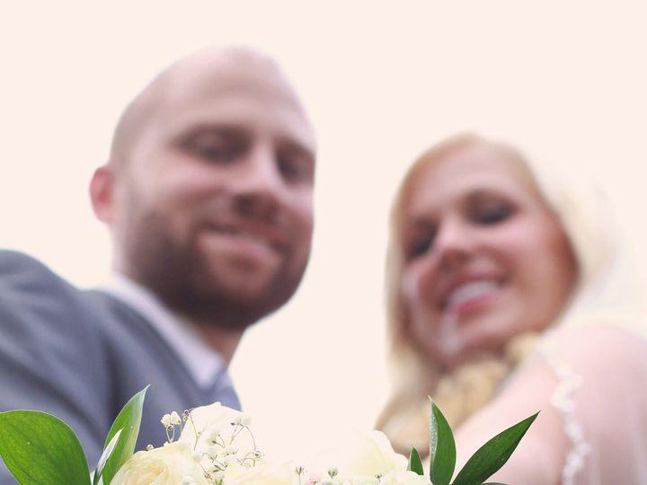 Tmx 1481056399241 Amandawedding020 Villanova wedding videography