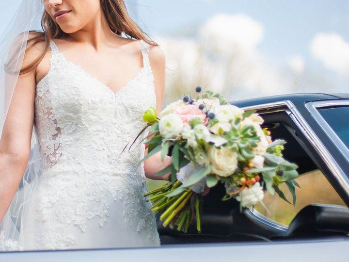Tmx Say Yes To Creative Outfit 51 775305 Villanova wedding videography