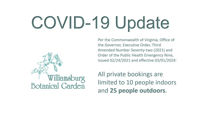 covid 19 restrictions 25 persons 51 706305 161419848883252