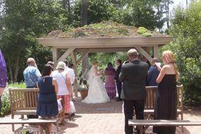 Williamsburg Botanical Garden