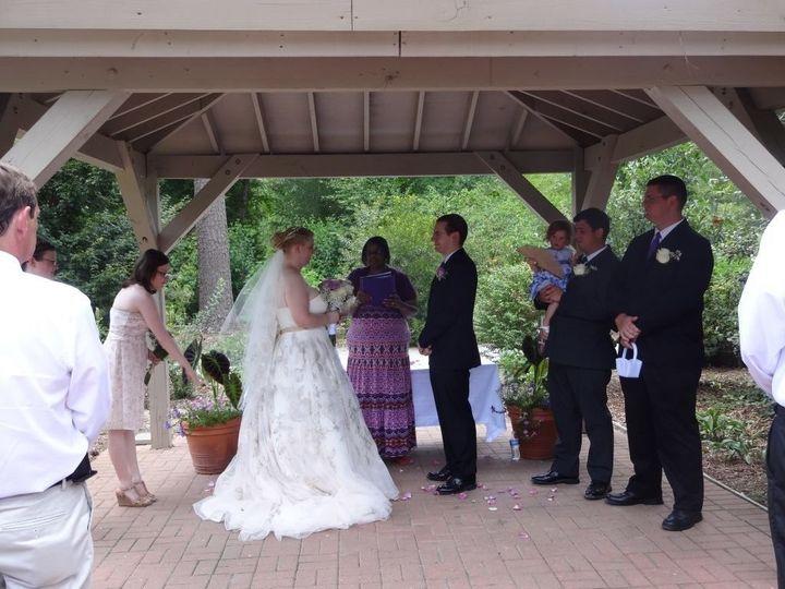 Tmx 1521808931 1edb912092061146 1521808930 F1f8245dc4101e57 1521808929207 8 10380140 793378264 Williamsburg, VA wedding venue