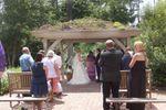 Williamsburg Botanical Garden image