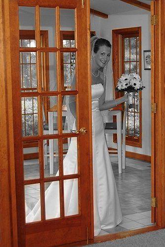 Tmx 1215035095775 0187 Warrington wedding photography