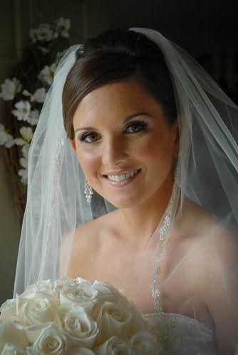 Tmx 1215035113337 0187B Warrington wedding photography
