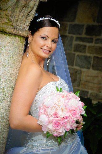 Tmx 1215035130619 0355 2 Edit Warrington wedding photography