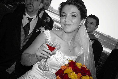 Tmx 1215035160603 0445A Warrington wedding photography