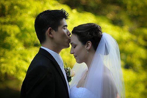 Tmx 1215035185009 0510 2 Warrington wedding photography