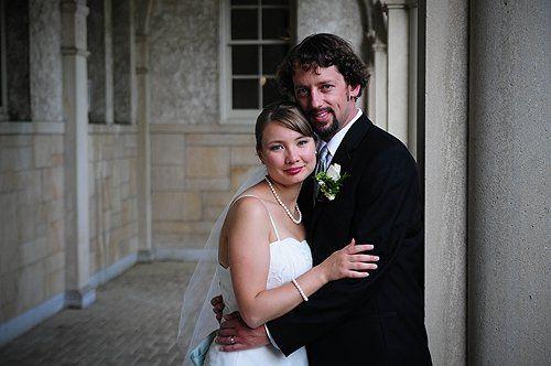 Tmx 1215035208728 0529 Edit Warrington wedding photography