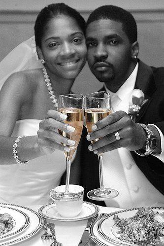 Tmx 1215035243931 638 Warrington wedding photography