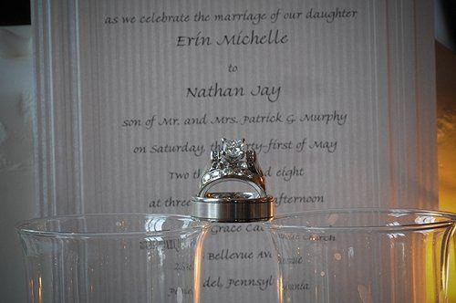 Tmx 1215035260556 0678 Warrington wedding photography