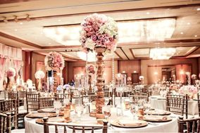 Allure Events Rentals