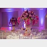 Tmx 1370482063039 3135072611641872415681685163n Tustin wedding rental