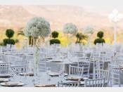 Tmx 1370482072628 Whitewonderland Tustin wedding rental