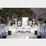 Tmx 1370482276432 24887542172395788281546388244n Tustin wedding rental
