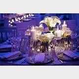 Tmx 1370482282199 4864503842695115977012112271887n Tustin wedding rental